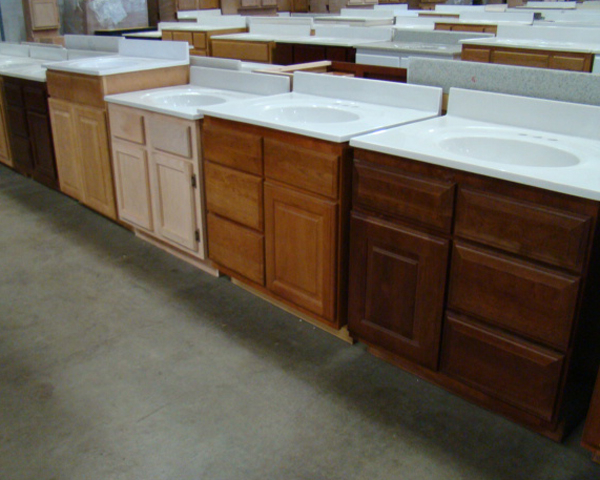 Bathroom Vanities Lexington Ky cabinet kings